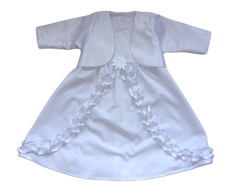 9b4c6443c90c Spoločenské šaty na krst 1251