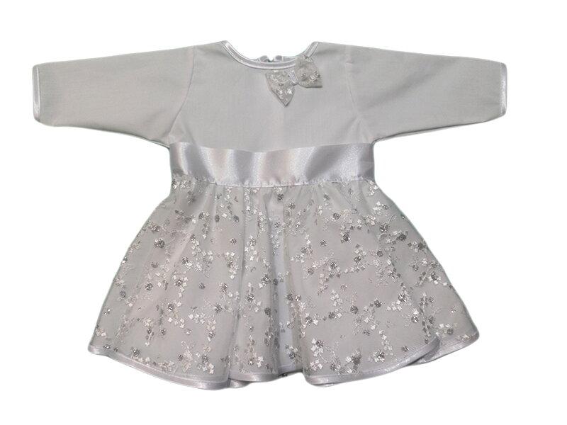 289b0f6e0c21 Slávnostné šaty s čelenkou 1420